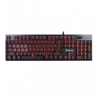 A4 Tech Bloody B500N Gaming Keyboard