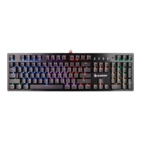A4Tech Bloody B820R Gaming Keyboard