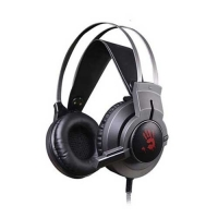 A4Tech Bloody G437 Gaming Headset