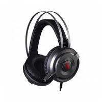 A4tech Bloody G520S USB Gaming Headphone