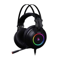 A4tech Bloody G528 RGB 7.1 Gaming Headphone