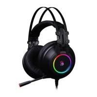 A4tech Bloody G528 RGB 7.1 Gaming Headphone