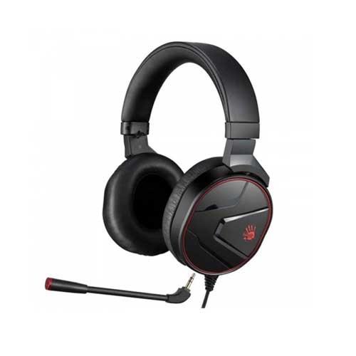 A4Tech Bloody G600I Gaming Headphone