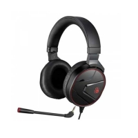 A4Tech Bloody G600I Gaming Headphone