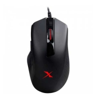 A4Tech Bloody X5 Max RGB Gaming Mouse