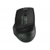 A4Tech FB35 Fstyler Multimode Wireless Mouse