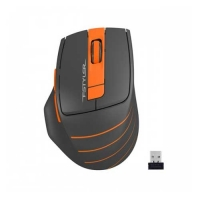 A4tech FG30 Wireless Mouse