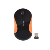 A4Tech G3-270N WIRELESS OPTICAL MOUSE