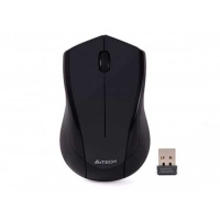 A4Tech G3-400N Wireless Mouse