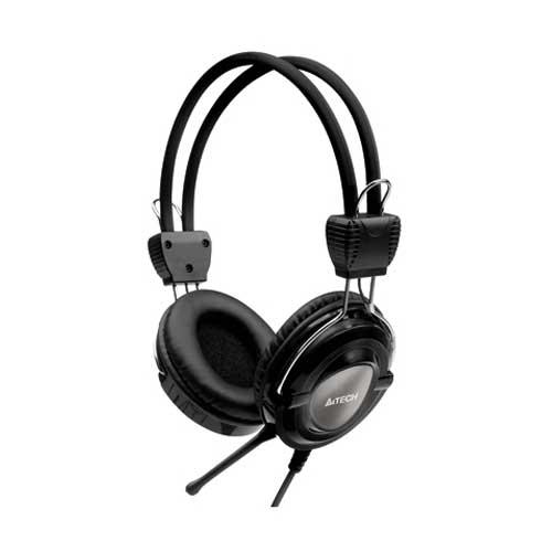 A4tech HS19 3.5mm Headphone