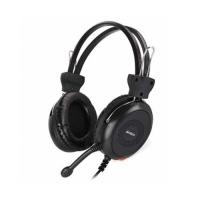 A4tech HS30 3.5mm Headphone