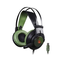 A4Tech J437 Bloody Gaming Headset