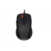A4Tech N-70FX 7 Button Mouse