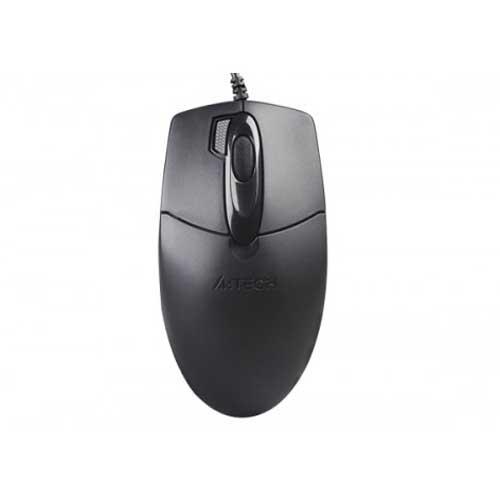 A4tech OP-730D Mouse