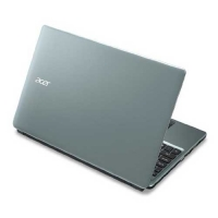 ACER Aspire E5-473-32WK 5th Gen Core i3