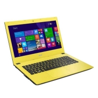 ACER Aspire E5-473-385R 5th Gen Core i3