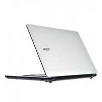 ACER Aspire E5-473-38UA 5th Gen Core i3