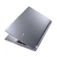 ACER Aspire E5-473G-33G7 5th Gen Core i3
