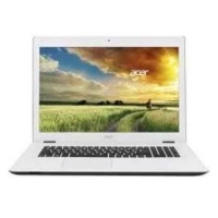 ACER Aspire E5-474-50R1 6th Gen Core i5 laptop