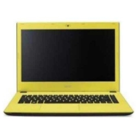 ACER Aspire E5-474-50ZB 6th Gen Core i5 laptop