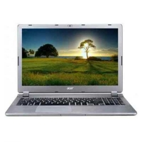 ACER Aspire E5-474-533X 6th Gen Core i5 laptop