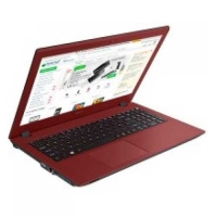 ACER Aspire E5-573-33VS 5th Gen Core i3