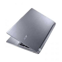 ACER Aspire E5-573-34GB 5th Gen Core i3