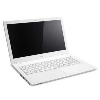 ACER Aspire E5-573-398C 5th Gen Core i3