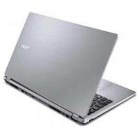ACER Aspire E5-573-575S 5th Gen Core i5 Laptop