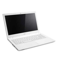 ACER Aspire E5-573G-32X6 5th Gen Core i3
