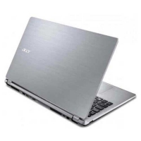 Acer Aspire V3-371-34EE 5th Gen Core i3