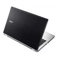 Acer Aspire V3-574-398S 5th Gen Core i3