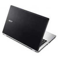 Acer Aspire V3-574G-36P8 5th Gen Core i3 Laptop