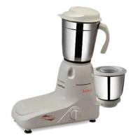 Activa 2 Mixer Grinder White