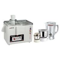 Activa Premium Plus Juicer Mixer Grinder