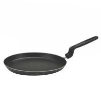Alda Graphito 30cm Non Stick Crepe Fry Pan