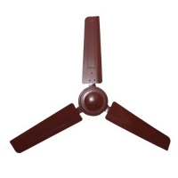Allora 48 Allora40 Ceiling Fan Brown