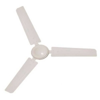 Allora 48 Allora41 Ceiling Fan Ivery