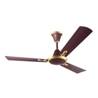 Anchor 36 Xl Ceiling Fan Brown