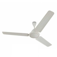 Anchor 48 Flo Gs High Speed Ceiling Fan Ivory