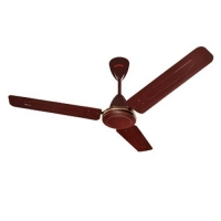 Anchor 48 Flo Gs High Speed Ceiling Fan