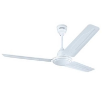Anchor 48 Penta Turbo Ceiling Fan White