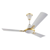 Anchor 48 Xl Ceiling Fan White