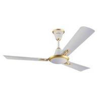 Anchor 48 Xl Ceiling Fan