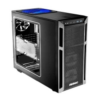 Antec ELEVEN HUNDRED Gaming Case