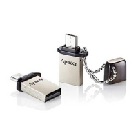Apacer AH175 Mobile Flash Drive 16GB