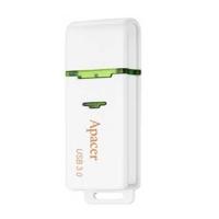 Apacer USB 3.0 Handy Steno AH358-16GB Pen Drive