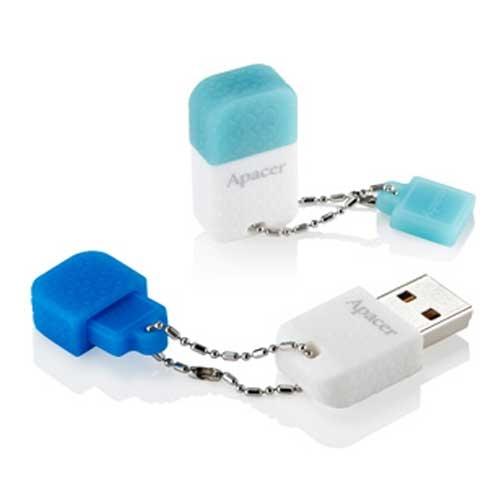Apacer USB3.0 AH154-32GB Super Mini Pen Drive