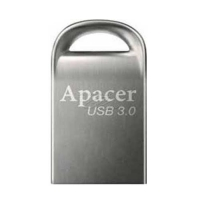 Apacer USB3.0 AH156 16GB USB 3.0 Pen Drive
