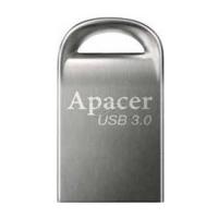 Apacer USB3.0 AH156 32GB Pen Drive